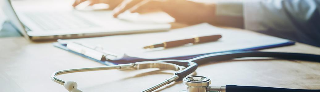 Healthcare POPC Blog