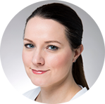 Jessica Amundsen_elipse